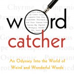 Wordcatcher - Phil Cousineau