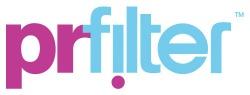 prfilter logo