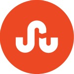 StumbleUpon Channels: Which Media Brands Are Doing Well?