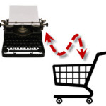 convergence of publishing ecommerce
