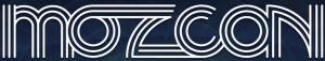 MozCon logo